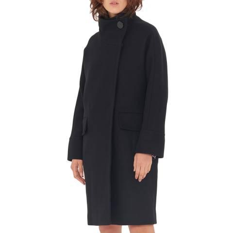 Gerard Darel Macey Coat