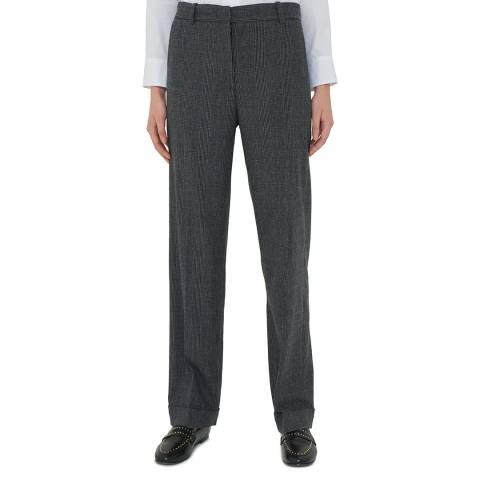 Gerard Darel Pantalon Trouser