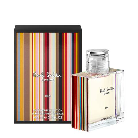 PAUL SMITH Men Extreme After Shave Spray 100ml