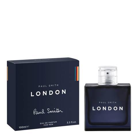 PAUL SMITH London Eau de Parfum 100ml