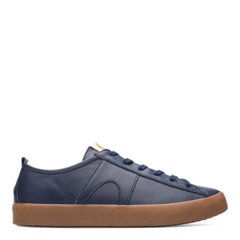 Camper Navy Imar Sneaker