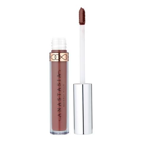 Anastasia Beverly Hills Liquid Lipstick Poet