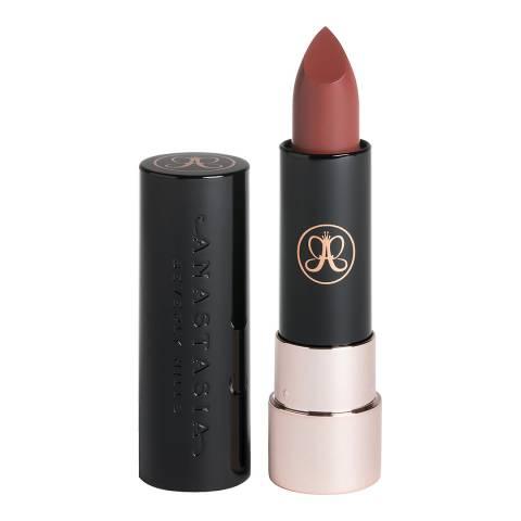 Anastasia Beverly Hills Matte Lipstick Rogue