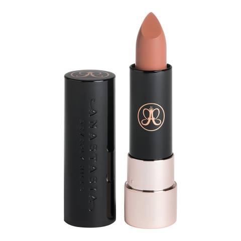 Anastasia Beverly Hills Matte Lipstick Peachy