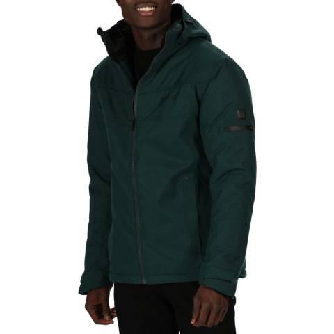 Regatta Deep Pine Highside Walking Jacket
