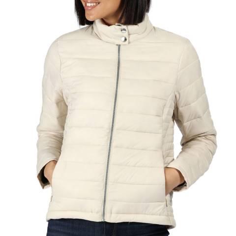 Regatta Women's Vanilla Karenna Padded Coat