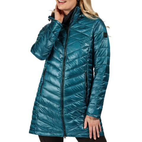 Regatta Sea Blue Andell II Walking Jacket