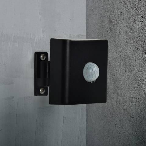 Nordlux Smart Sensor Black