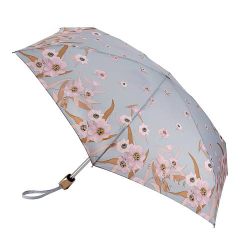 Ted Baker Cabana Print Tiny 2 Umbrella