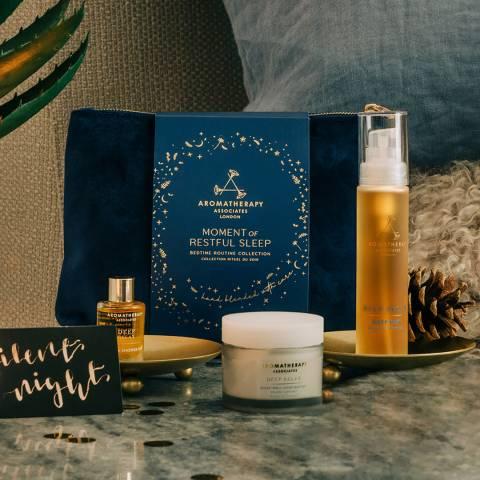 Aromatherapy Associates Moment of Restful Sleep