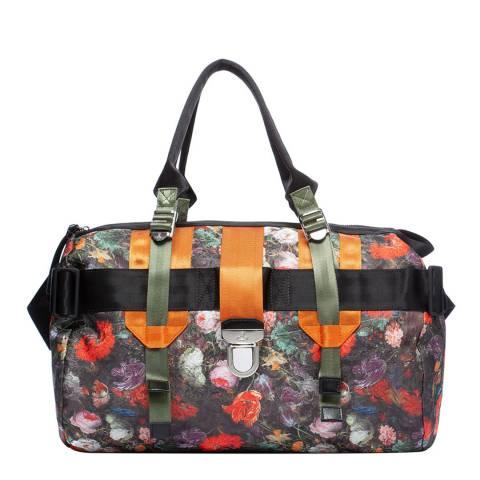 Vivienne Westwood Multi Narcissus Bag