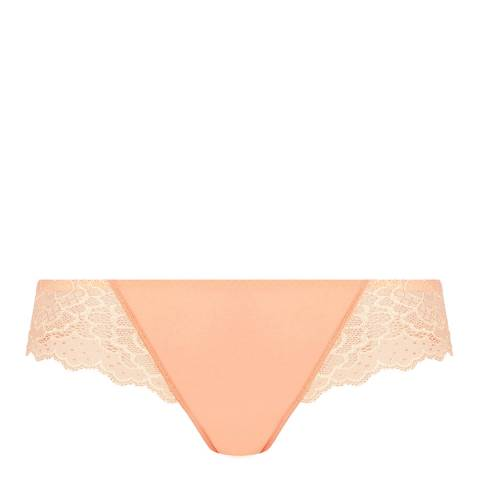 Simone Perele Palm Beach Caresse Bikini Brief