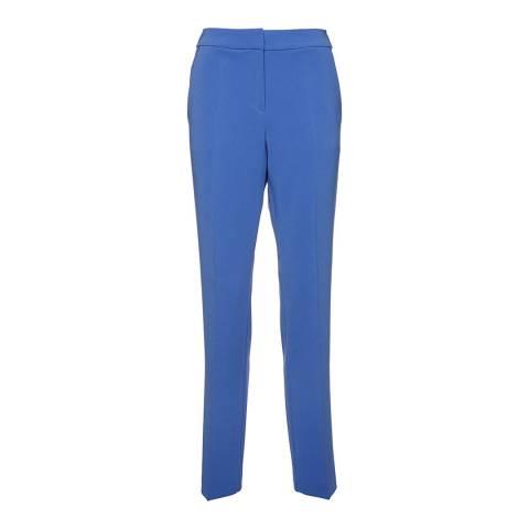 BOSS Blue Takali Tailored Trousers
