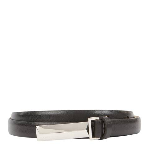 BOSS Black Nathalie Belt