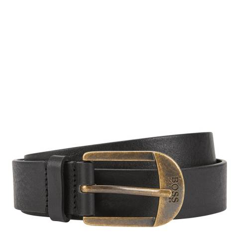 BOSS Black Nicole Belt