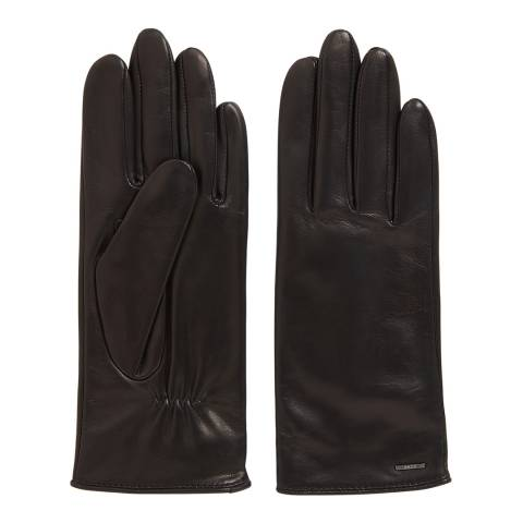 BOSS Black Gueen Gloves