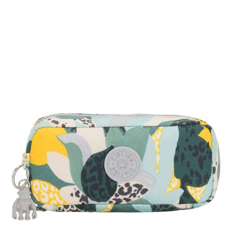 Kipling Urban Jungle Sabo Pouch