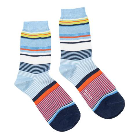 PAUL SMITH WOMEN SOCK ELIZA
