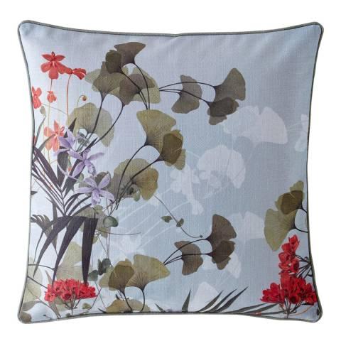 Ted Baker Highland 45x45cm Cushion