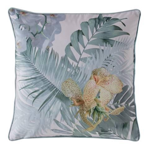 Ted Baker Woodland 45x45cm Cushion