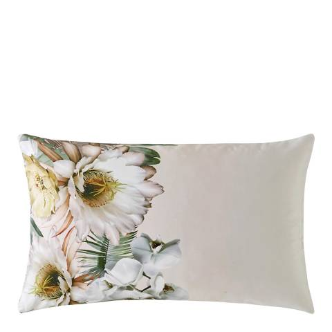 Ted Baker Woodland Pair of Housewife Pillowcases