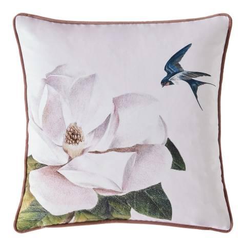 Ted Baker Opal 45x45cm Cushion