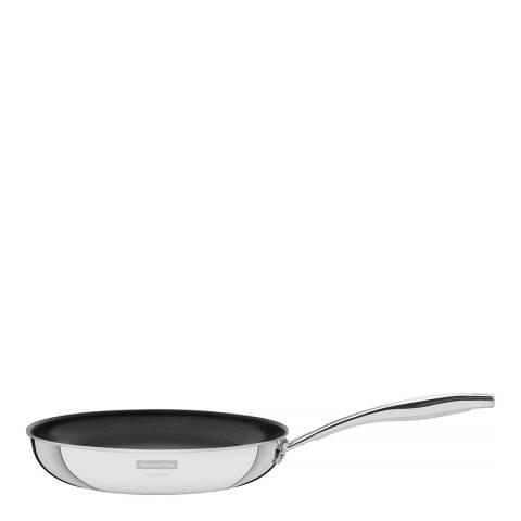 Tramontina TRI-PLY Frying Pan Grano, 26cm