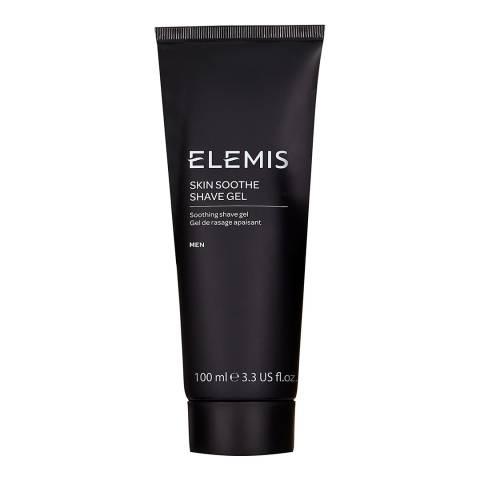 Elemis Skin Soothe Shave Gel 100ml