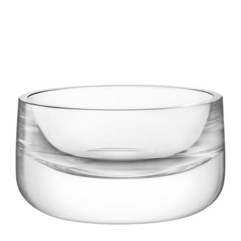 LSA Bar Culture Olive Bowl,12cm