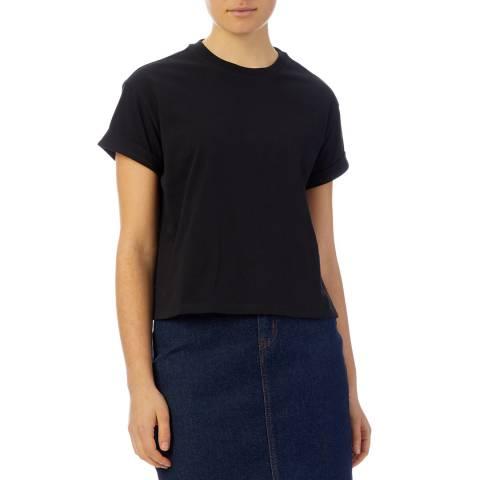Levi's Black Lola T-Shirt