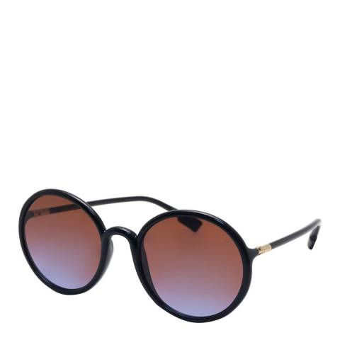 Dior Women's Black/Multi Dior Sunglasses 52mm