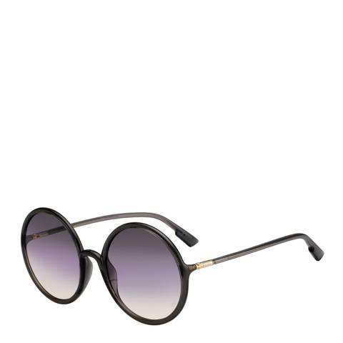 Dior Women's Grey Dior Sunglasses 59mm