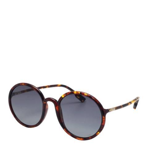 Dior Women's Brown Dior Sunglasses 52mm