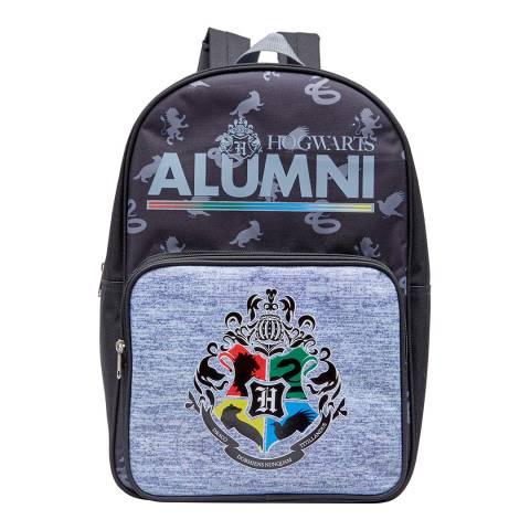 Harry Potter Harry Potter Alumni Backpack