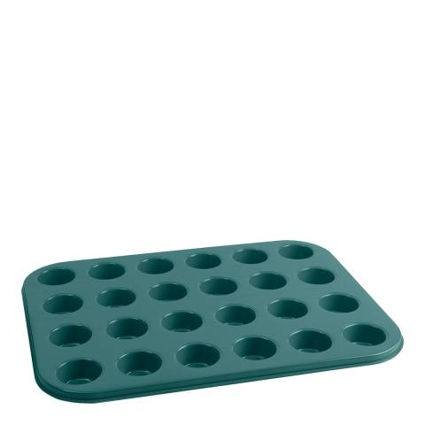 Jamie Oliver 24 Hold Mini Muffin Tray