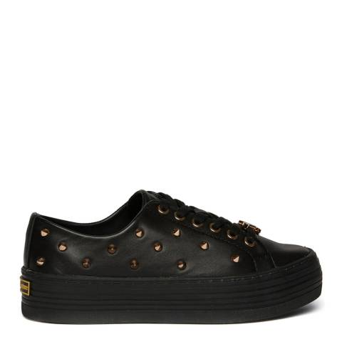 Juicy Couture Black B4JJ221001 Sneakers