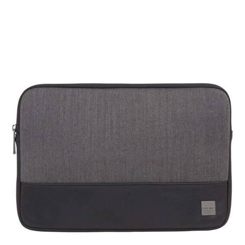 Knomo Grey Sleeve 13inch