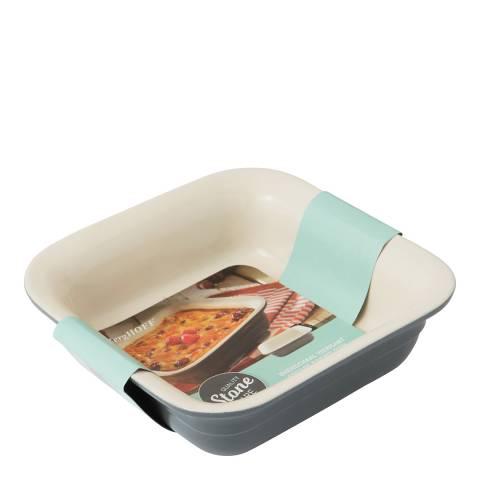 BergHOFF Square Grey Baking Dish, 20cm