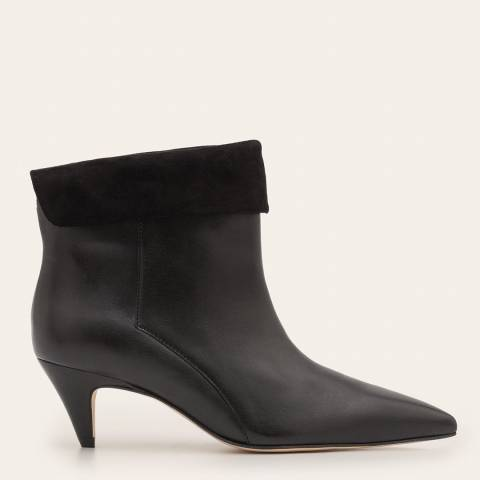 Boden Haddington Ankle Boots
