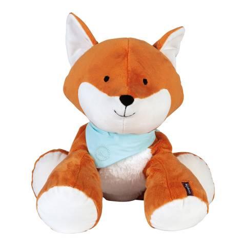 Kaloo Maxi Paprika Fox