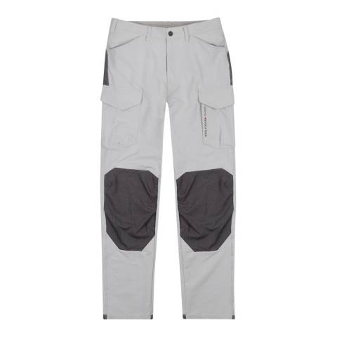 Musto Evo Performance UV Trouser