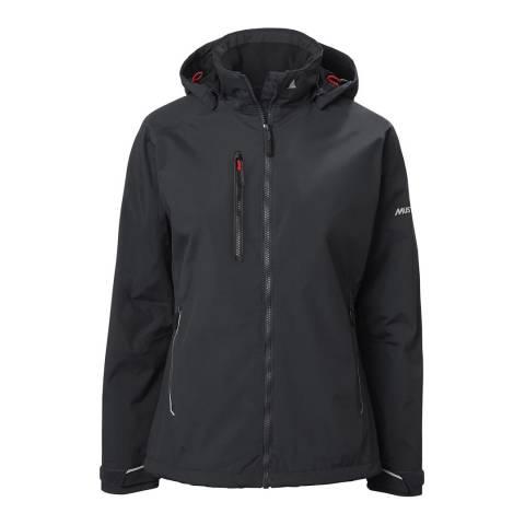 Musto Men's Sardinia Insulator Jacket
