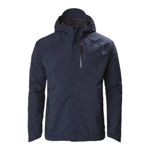 Musto Evo Shell Jacket