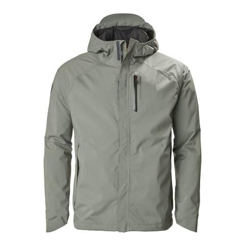 Musto Men's Evo Shell Jacket