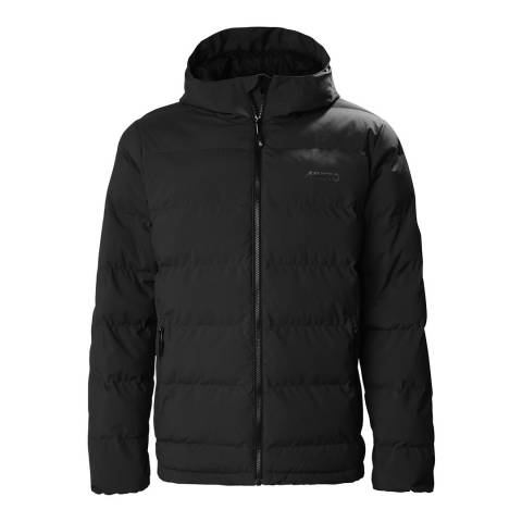 Musto Women's Marina Quilted Jacket