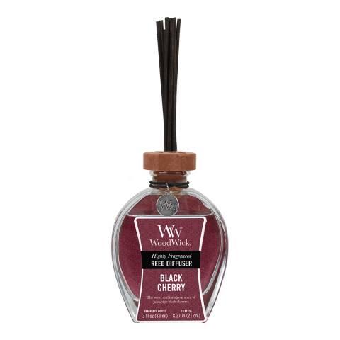 Woodwick Woodwick Core Reed Cherry