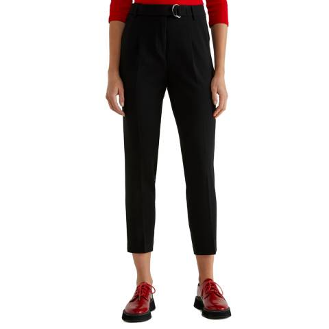 United Colors of Benetton Elegant Trousers