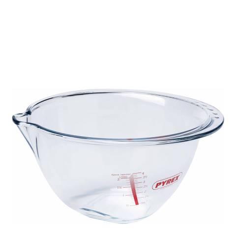 Pyrex Expert Bowl, 4.2L
