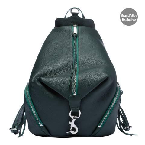 Rebecca Minkoff Pine Julian Backpack