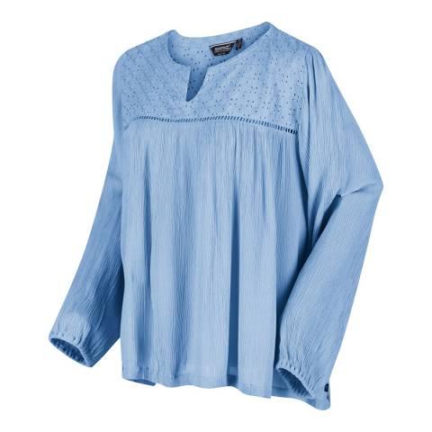 Regatta Blueskies Calixta Shirts